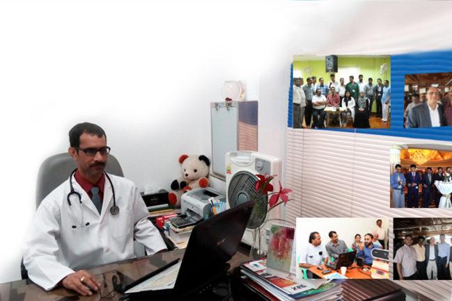 Homeopathy in  UAE Sharjah