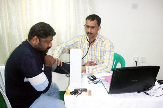 UAE Homeopathy